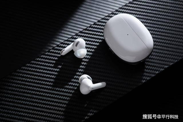 国产无线耳机爆发!OPPO Enco X重塑标杆,这体验绝了