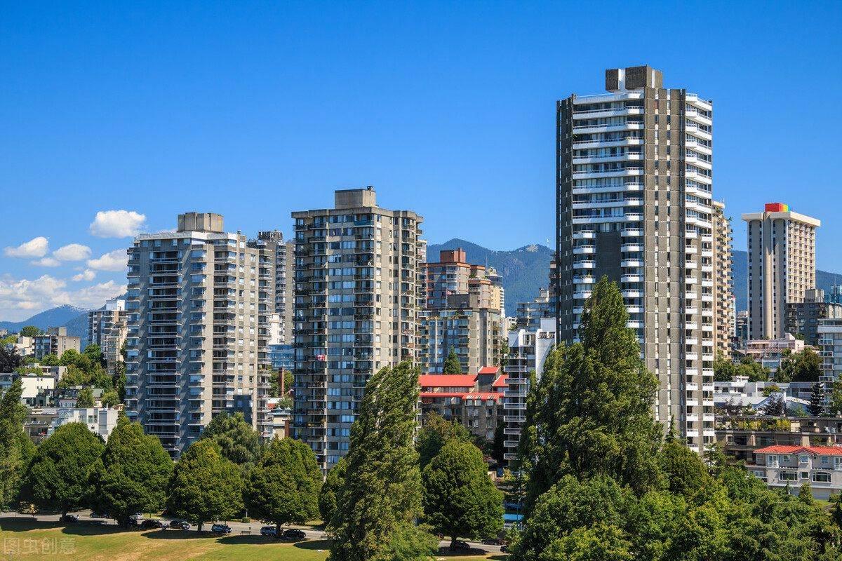 房贷利率终结九连降,房价的拐点要来了吗?