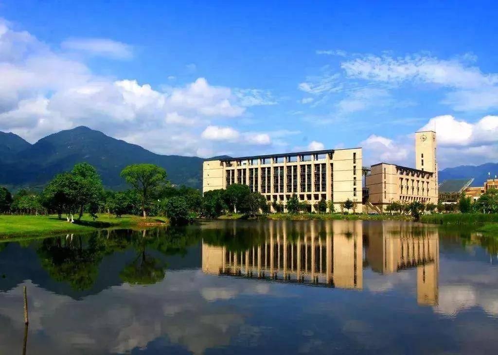 铜门排行榜_重磅!2021中国大学排行榜,正式发布!