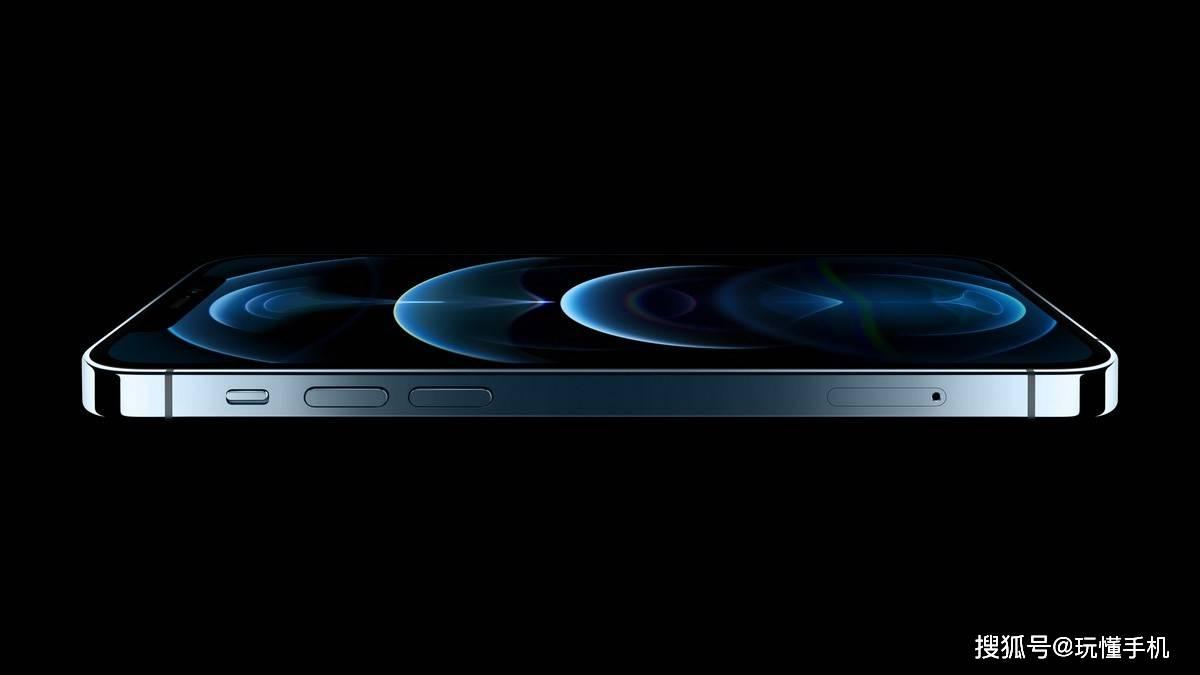 苹果iPhone 12 无法在双SIM卡运行模式下启用5G
