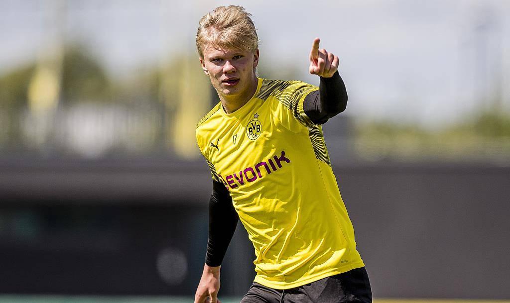 最新的德甲积分榜!莱比锡在两连胜后领