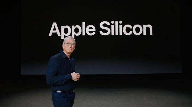 很意外!苹果还有第三场发布会,原来iPad和iPhone 12都是在为它做铺垫!