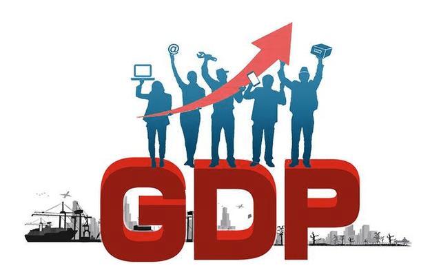 2020年荆州GDP_1950年荆州地图