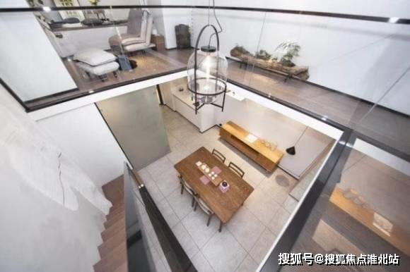 楼层[官网]杭州[新天地世嘉铭]售楼处电话