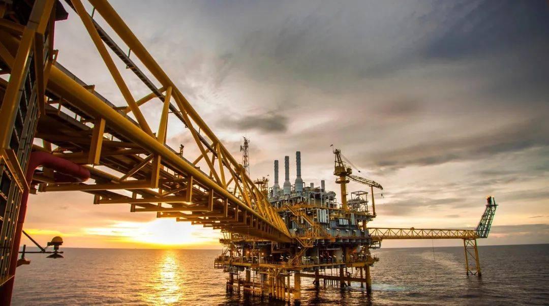 【成品油】或迎年内第四涨 上调预期较小提振有限