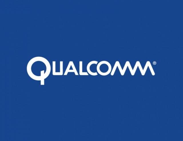 【印度首富与高通联手开发 5G 网络,但还未拍卖 5G 频谱】