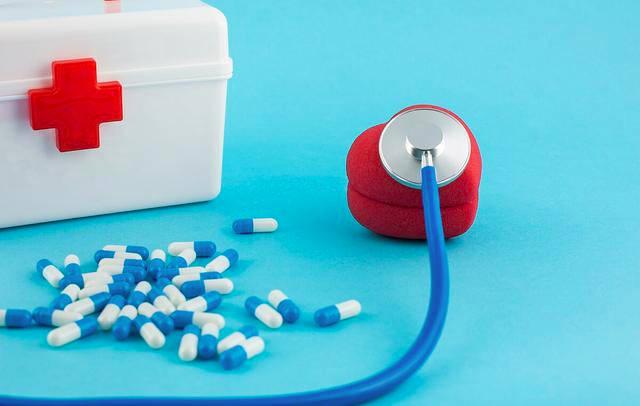 这4种常用药,无效还危险,已被国内外禁用,快看看你家还有没有
