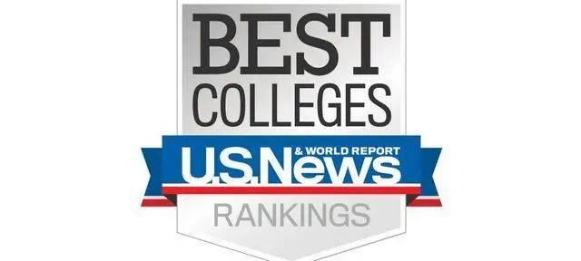 世界大学排名全部放榜完毕,排名差距这么大,该如何择校?