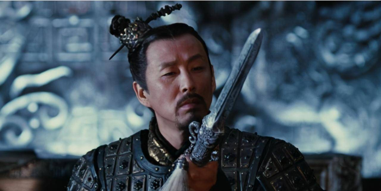 秦始皇第五次巡游,为何要坐船出海,还射杀了一条大海鱼?