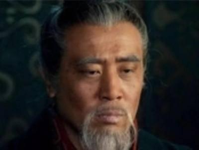 刘备死后,不只任命了诸葛亮这么一位托孤大臣,其实还有另一位