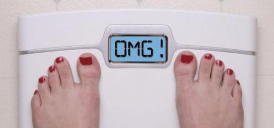 为何减肥成功后又快速反弹了?过来人告诉你问题出在哪(图3)