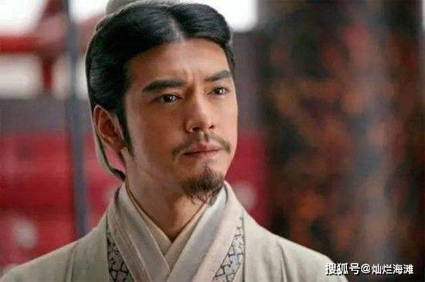 刘备和诸葛亮离开后,荆州只留下关羽,曹操为何没有大举进攻