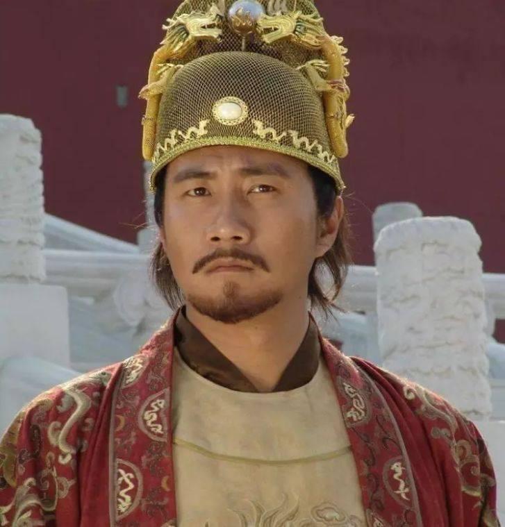 靖难之役中,建文帝在云南有支30万的部队,为何一