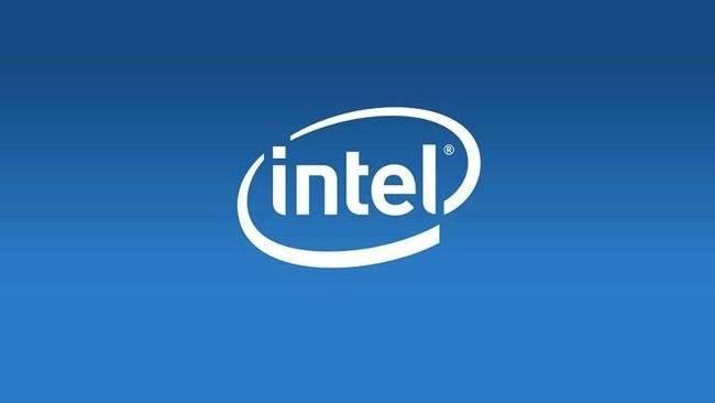 原创             一夜暴跌1600亿,一代PC芯片巨头英