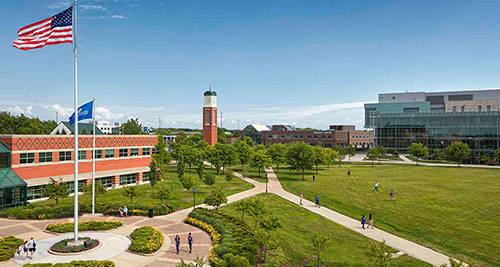 2021美国研究生留学申请材料清单,你准备好了吗?