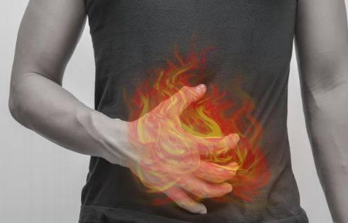 当你的身体出现以下3大症状,有可能是你的肝火旺盛!