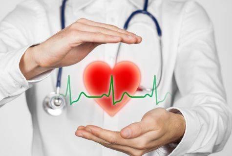 什么是心率呢?心跳快慢,会影响寿命?专家:会的!