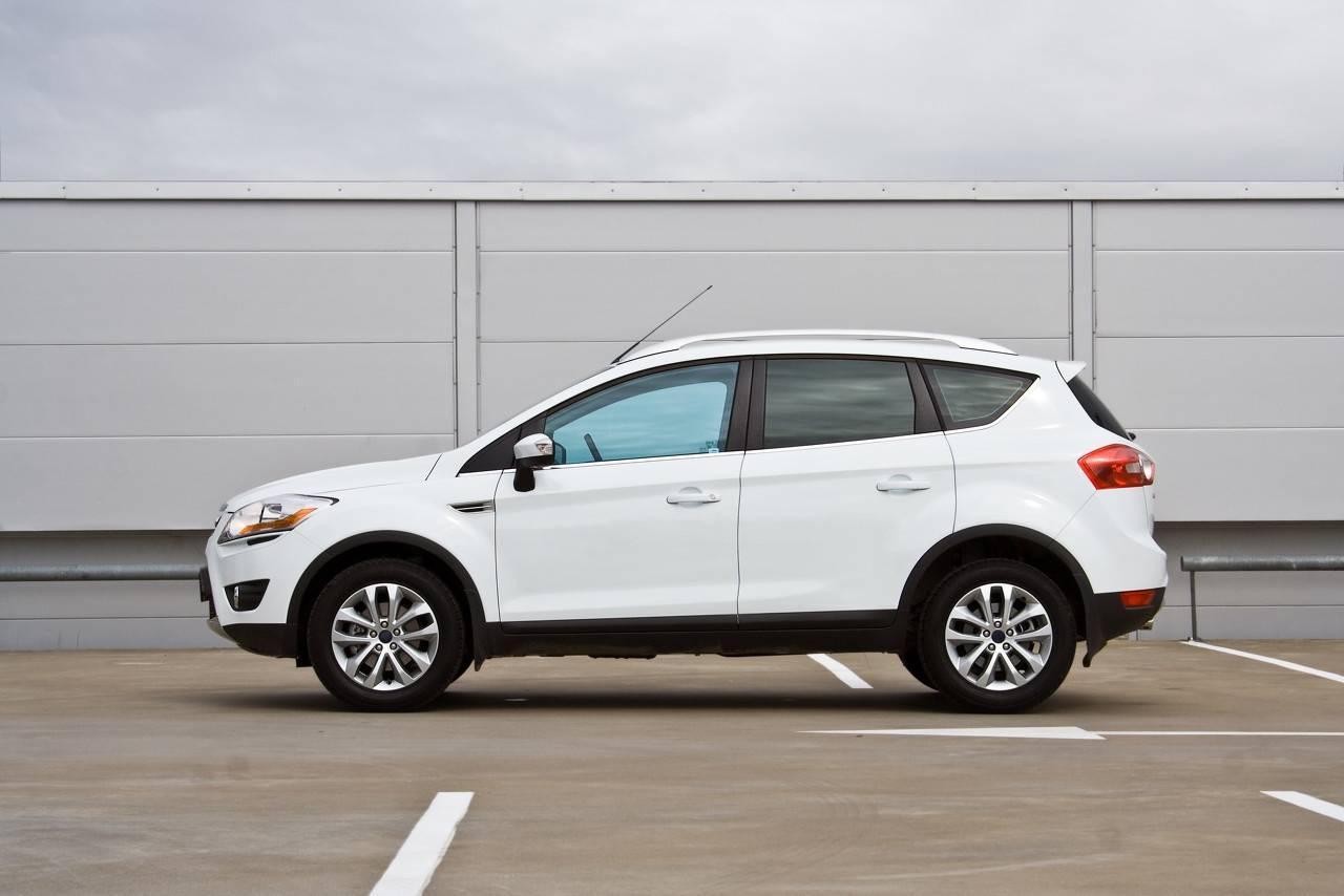 """最初的""""零""""销量,哈弗H6神话被打破,国产SUV应该作为一个警告"""