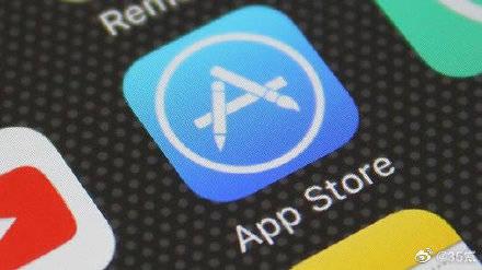 【苹果提高多国应用商店价格,受税收和汇率影响】