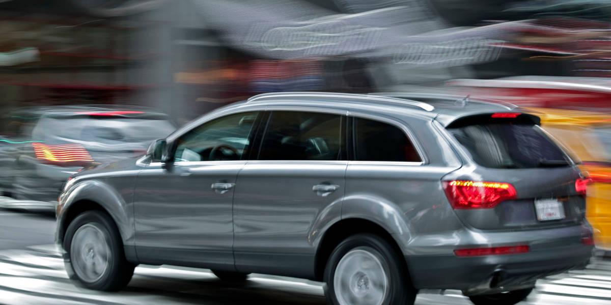 原255公里续航惊人,外形比科幻好,别买WEY,国产纯电动SUV
