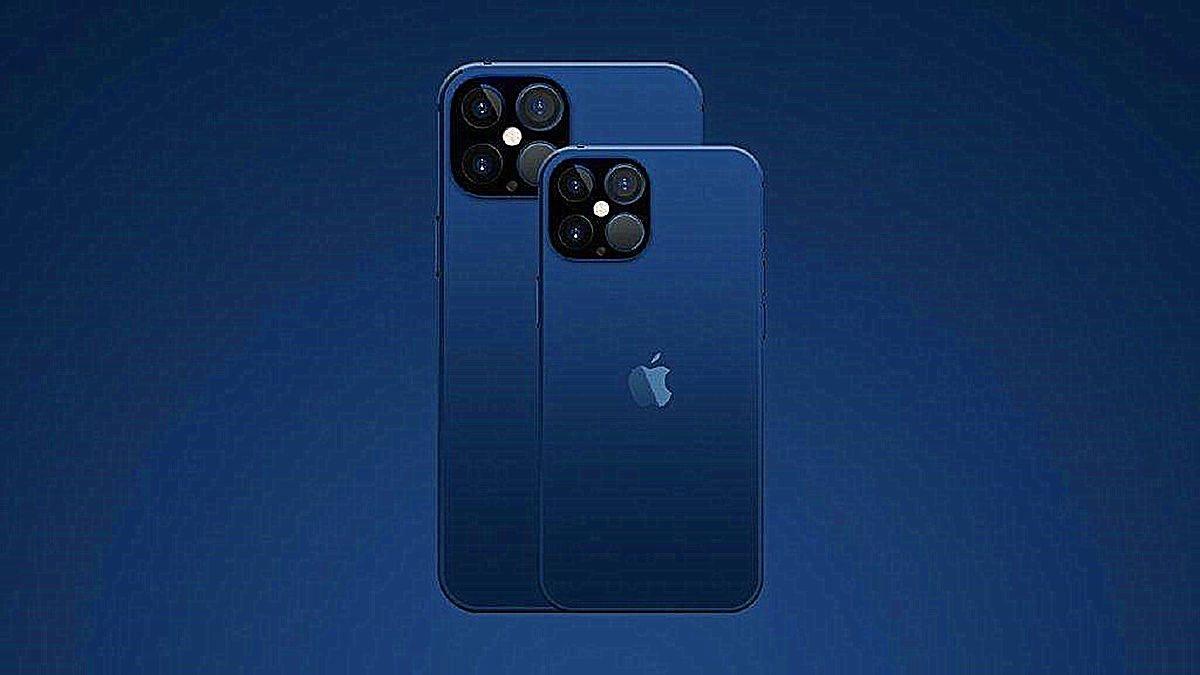 原创             iPhone12加单200万部,但价格为啥却破发四五百元呢?