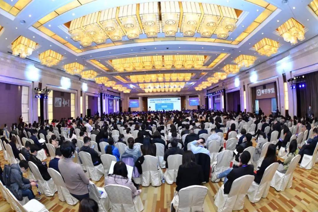 网龙华渔教育:5G新基建催化教育数字化科技创新