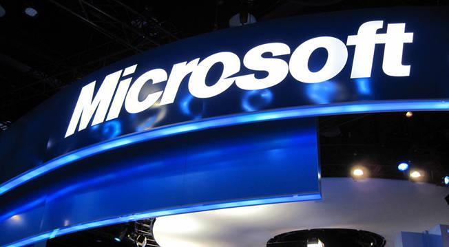 【微软:11月5日起Win10 PC采用全新自动安装驱动程序方式】