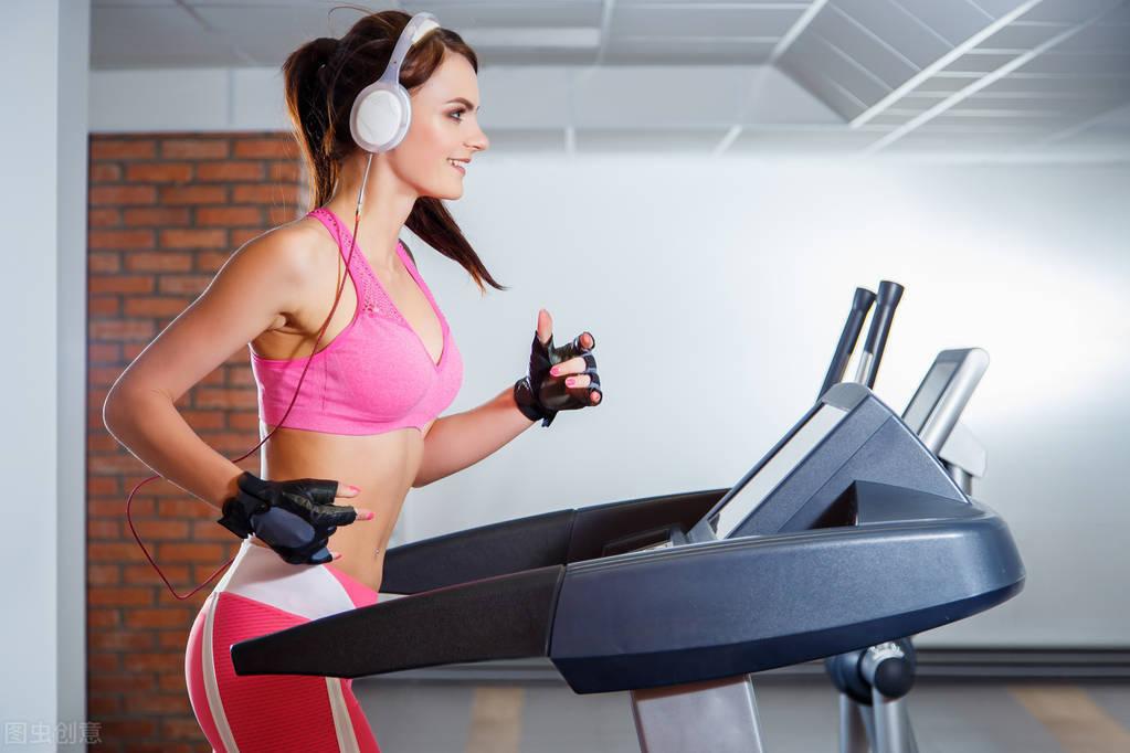 关于5公里跑步的几个技巧,帮你强化体质,促进身体燃脂!