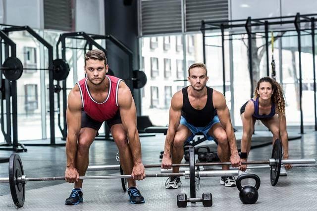 减肥期间,坚持每天做100个深蹲,身体可以得到哪些益处?