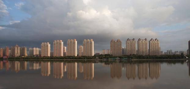 山东过百万人口大县市_西晋时期,改东平阳县为新泰县,属泰山郡.