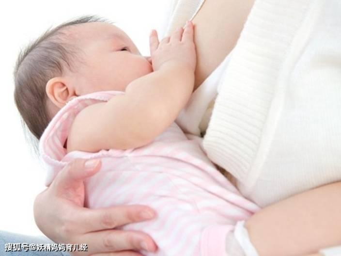 哺乳期又怀孕怎么办?妇产医生:孕妈做好5件事,安心生二胎