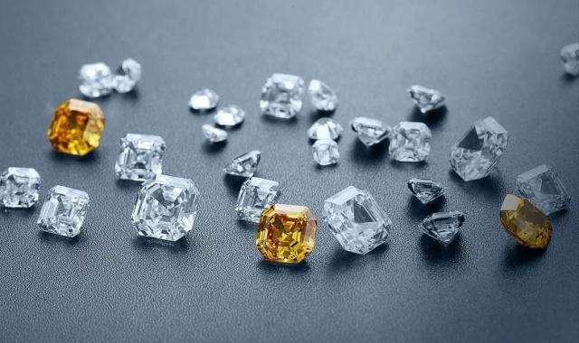 英研发出空气钻石 用空气怎么制作出砖石?