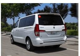 独创东风流行CM7,以高性价比掀起MPV新浪潮,开创商用车新时代