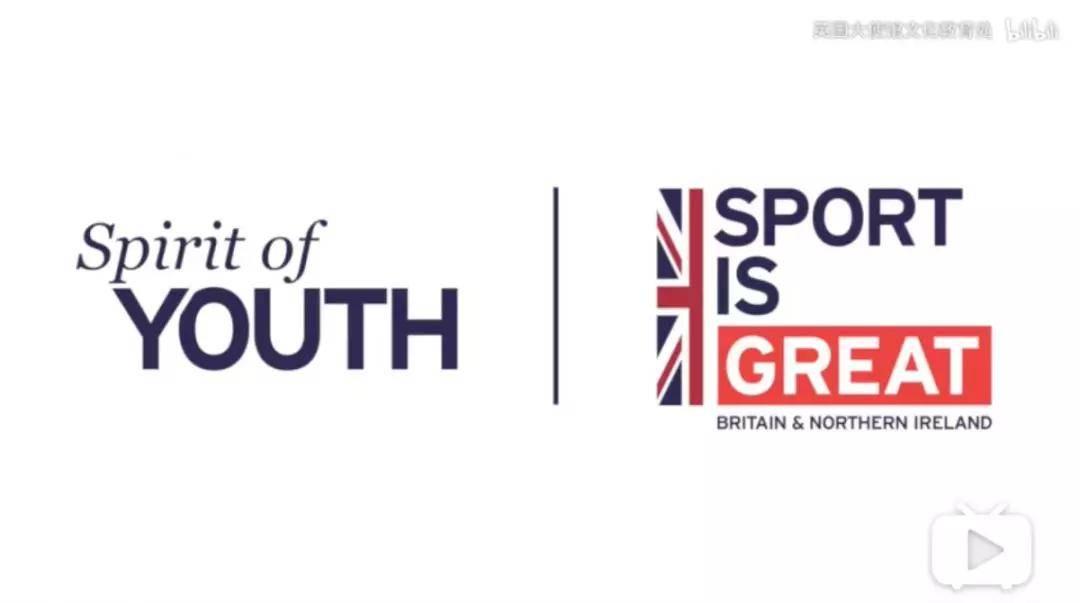 天道出国留学| 英国体育管理类专业一览