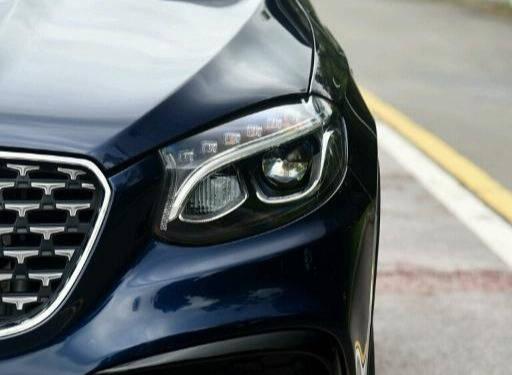 原厂SUV 8万以内,外观不输马自达,比GS4还能装,7年质保鲜为人知