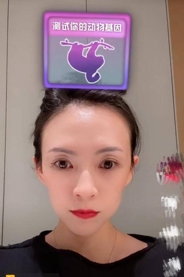 章子怡-天游登录