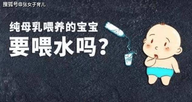 山东扯被救人男子赴上海治疗 已能和家人正常交流