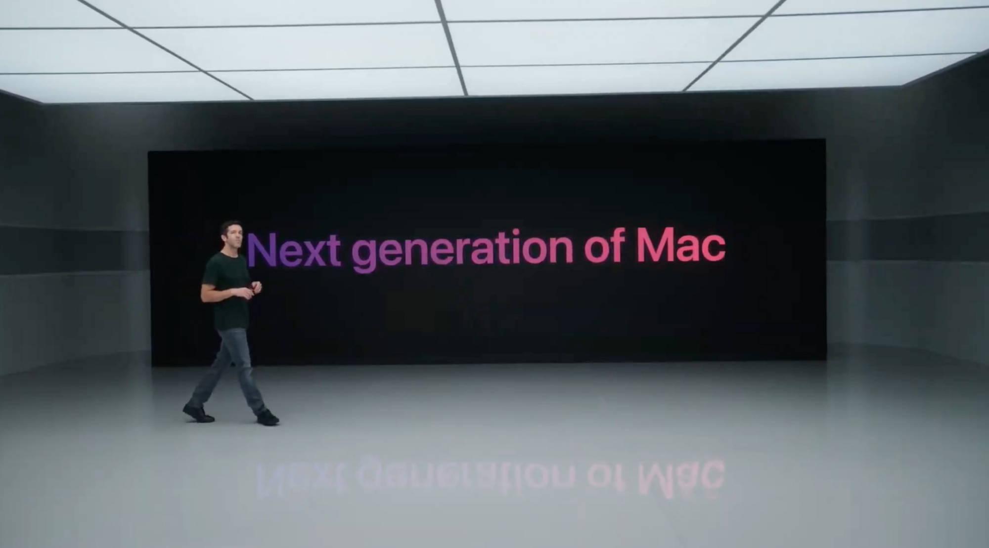 Apple M1芯片电脑 软件兼容情况