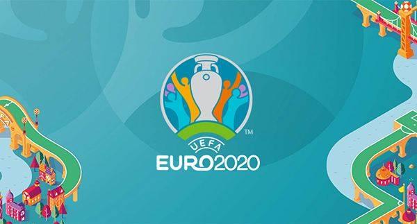 """欧洲杯附加赛竣事 2020欧洲杯24支参赛队伍全部出炉""""OD体育下载""""(图1)"""