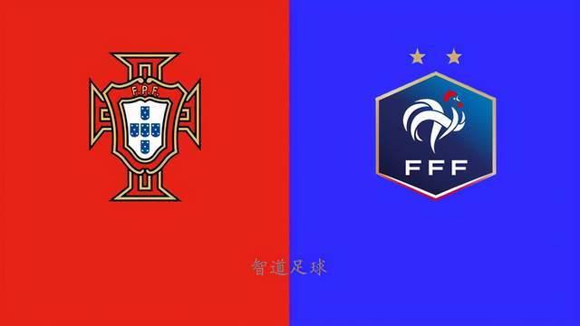CCTV5直播葡萄牙vs法国:C罗PK姆巴佩 两队争C组头名'欧洲杯竞猜app'(图1)