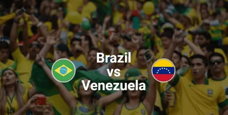 原创             1-0夺3连胜!巴西艰难攻破大巴:29岁利物浦锋霸一剑封喉