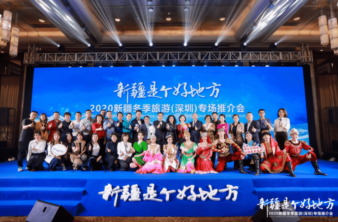 中华人民共和国领域内:国内最适合女人旅游的地方今年你准备好了吗?
