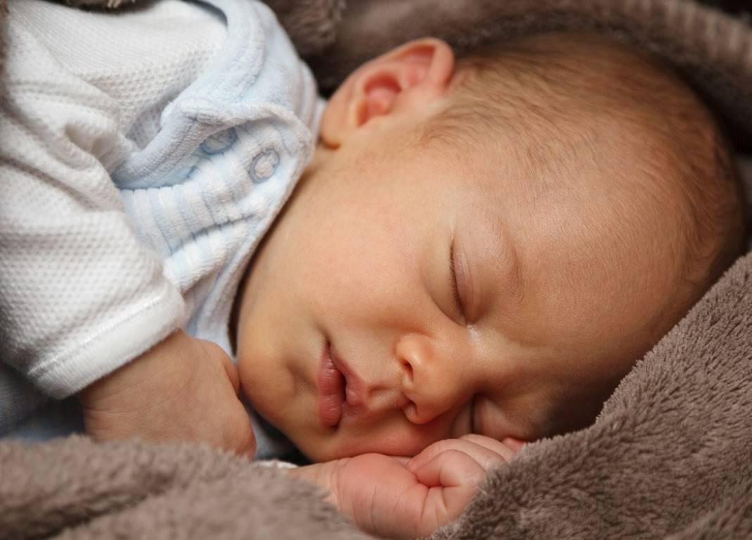 研究发现:这5种睡眠行为,可降低42%的心衰风险