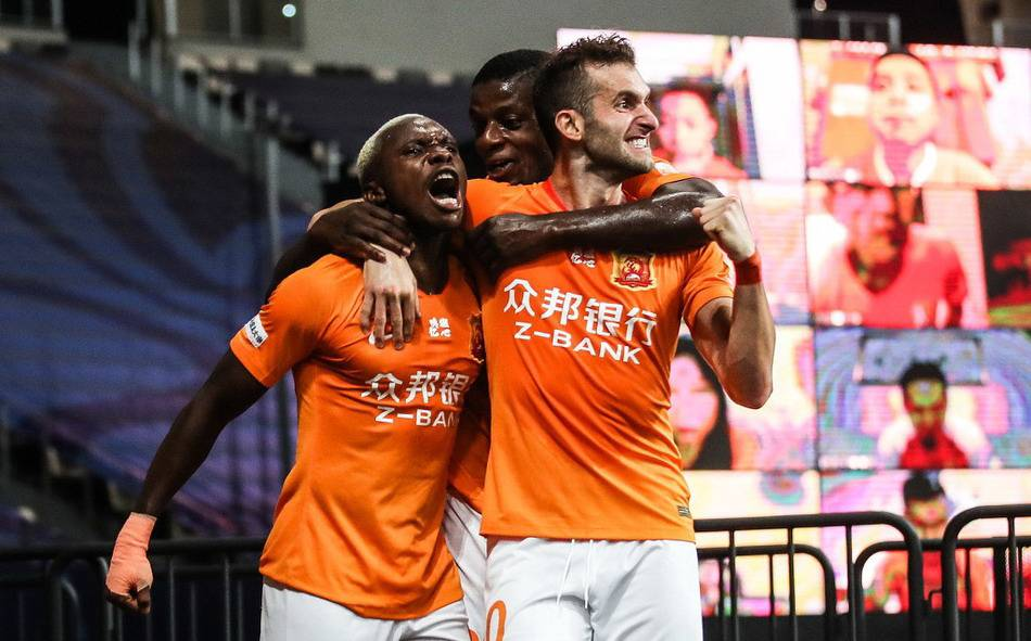 CCTV5直播亚冠申花+欧国联比利时男足,5+转中超升降级附加赛绿城vs武汉卓尔