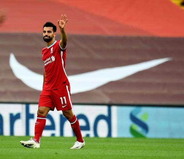 埃及足协再次组织了新冠核酸检测,但他们的检测成果依然为阳性