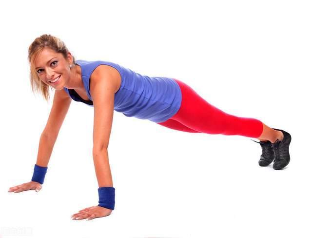 当体重不再下降,这4个改变帮你继续瘦下来,突破瓶颈期!