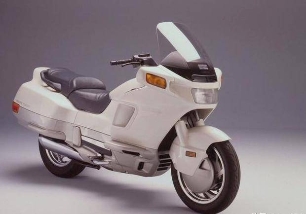 摩托车市场复苏,但注定不会比汽车卖的更火,因为短板太多