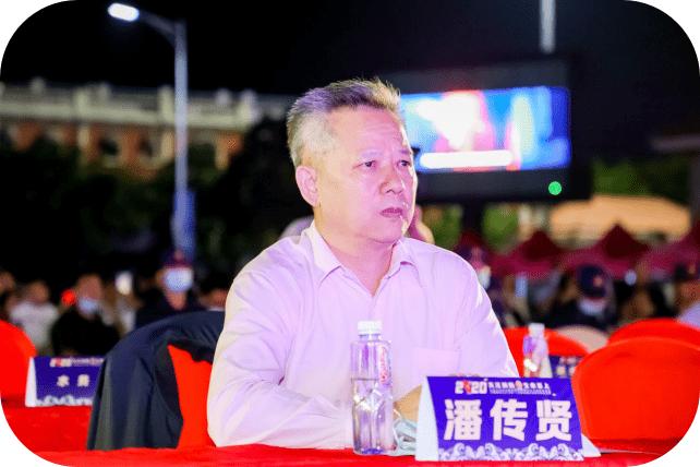 深圳:大鹏新区2020年119消防安全宣传月启动活动