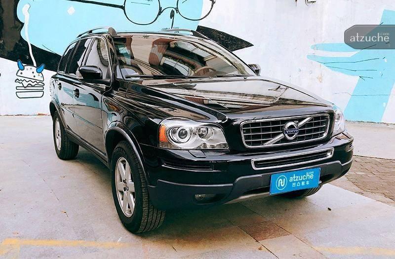 揭露汽车保养维修的内幕,可以省很多钱。