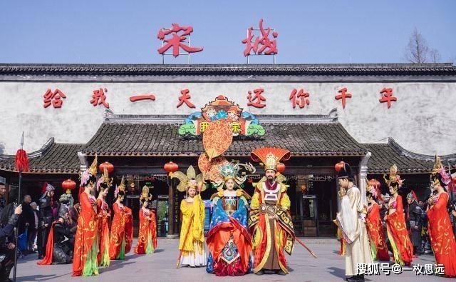 浙江2020第一季度gdp_中国幸福感最强的城市,一季度GDP达3379亿,浙江经济的核心